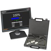 TONiC™ diagnoseset (software en hardware)