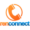 Renconnect icon